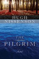 The Pilgrim Book