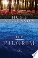"""The Pilgrim"" by Hugh Nissenson"