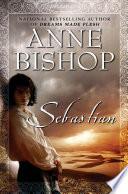 Sebastian Book