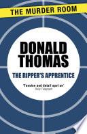 The Ripper S Apprentice Book PDF