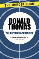 The Ripper's Apprentice