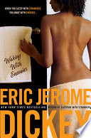 """""""Waking with Enemies"""" by Eric Jerome Dickey"""