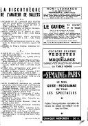 Paris-théâtre
