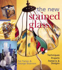 The New Stained Glass ebook