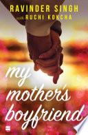 My Mother s Boyfriend