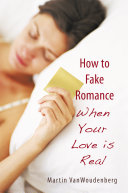 Pdf How to Fake Romance