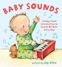 Baby Sounds Pdf/ePub eBook