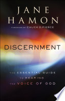 Discernment Book PDF