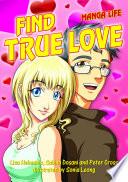 Find True Love Book