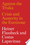 Free Against the Troika Book