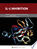 IL-1 Inhibition