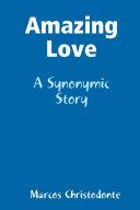 Amazing Love ebook
