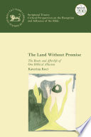 The Land Without Promise