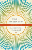 Pdf What is la hispanidad?