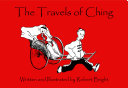 The Travels of Ching