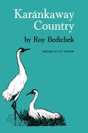Karánkaway Country [Pdf/ePub] eBook