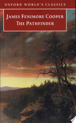 Download The Pathfinder Free Books - EBOOK