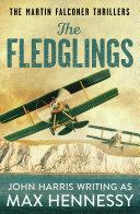 The Fledglings Pdf/ePub eBook
