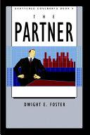 Shattered Covenants Book V the Partner