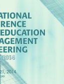 International Conference on Social  Education and Management Engineering