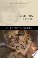 The Shining Badge  House of Winslow Book  31