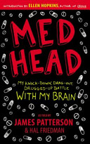 Med Head image