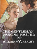 The Gentleman Dancing Master