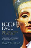 Nefertiti's Face