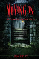Moving in Series