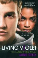 Living Violet [Pdf/ePub] eBook