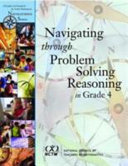 Navigating Through Problem Solving and Reasoning in Grade 4