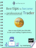 Best tips to become a professional Trader