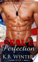 SEAL d Perfection Book 3