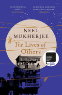 The Lives of Others [Pdf/ePub] eBook