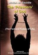 The Prisoners of God