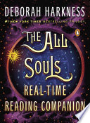 The All Souls Real-time Reading Companion