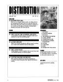 Distribution Book PDF