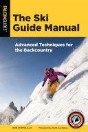 The Ski Guide Manual [Pdf/ePub] eBook