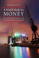 A World Made for Money Pdf/ePub eBook