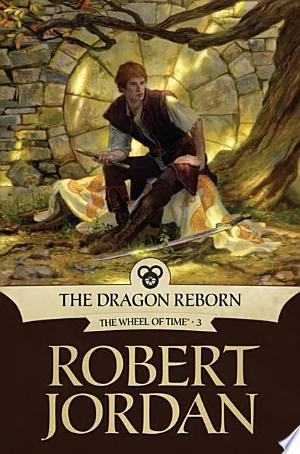 The Dragon Reborn image