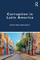 Pdf Corruption in Latin America Telecharger