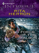 Force of the Falcon ebook