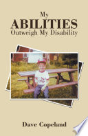 My Abilities Outweigh My Disability