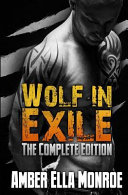 Wolf in Exile