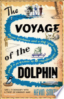 The Voyage of the Dolphin