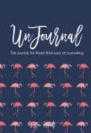 UnJournal   Flamingo