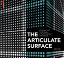 The Articulate Surface Pdf