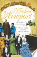 Wicked Newport