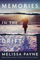 Memories in the Drift Book PDF