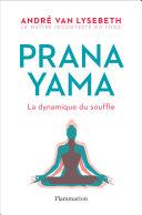 Pranayama Pdf/ePub eBook